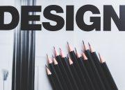 Logo – Banner & Grafik Tasarımları